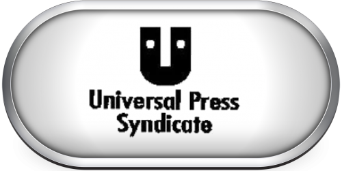 Universal Press Syndicate.png