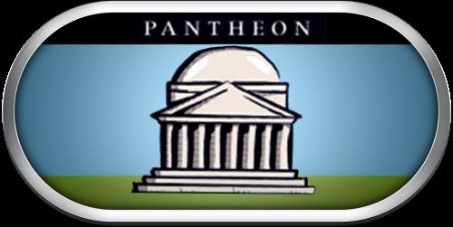 Pantheon Books.png