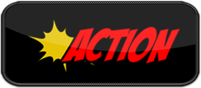 Action Games.png