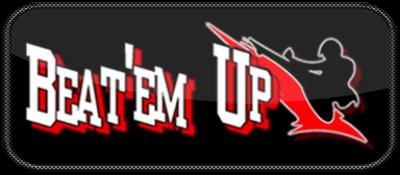 Beat-'Em-Up Games.png