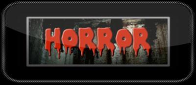 Horror Games menu1.png