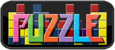 Puzzle Games.png