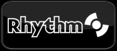 Rhythm Games.png