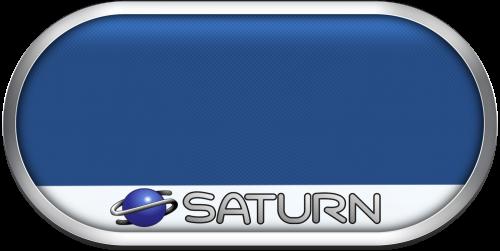 596720da855b1_SaturnRing2.thumb.png.2006809025fc3b44e8238fcea526322d.png