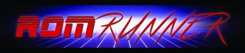 ROM Runner_marquee_v2.jpg