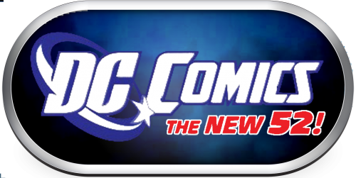 DCNew52.png