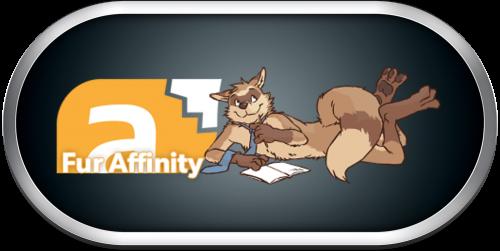 FurAffinity.png