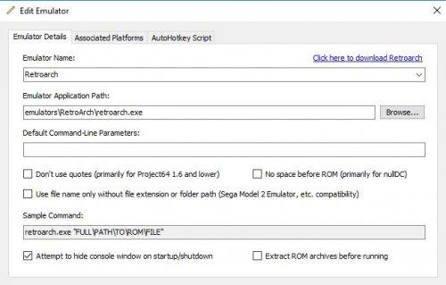 GNW_Emulator1.thumb.JPG.c5ff4cc72dbcf323092e6152c77a39c2.JPG