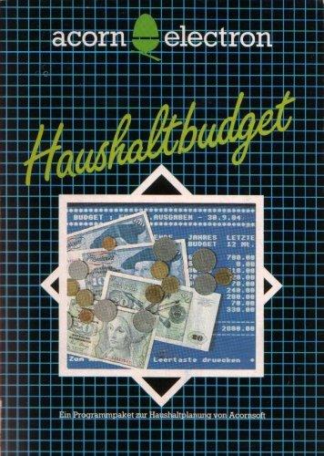 Haushaltbudget_000.thumb.jpg.eca47a578448b66b0f84e68885b100f8.jpg