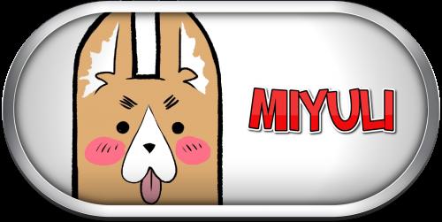 Miyuli.png