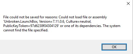 StartupVideoManager_error.jpg