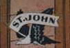 Stjohnlogo.png.1c81d67c37a41a94e6b4dc0ef7404338.png