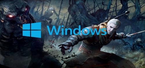 Windows5.thumb.png.98ecaefa8214b26d32a21f6a60997fc0.png