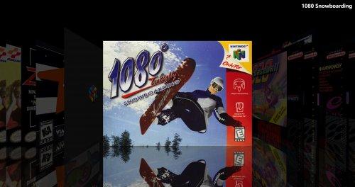 emulator1.jpg.06169621cf4a2470d2500ec7612a1dcecgggbb.thumb.jpg.d017e2752bd3c7b38f10f0e7bef7396b.jpg