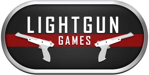 57de9d11ab1a9_LightgunGames.thumb.png.7d05b44943805dbdc856e69da133f1c8.png