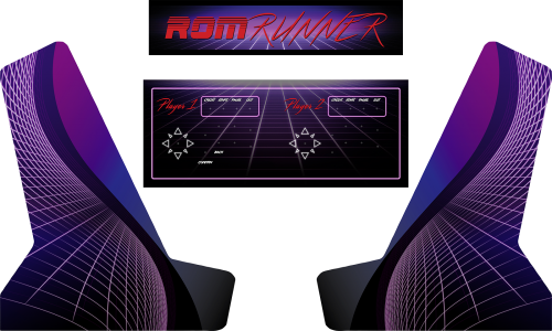 ROM Runner_preview_3.PNG