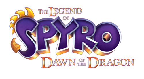 The Legend of Spyro_ Dawn of the Dragon-01.png