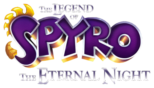 The Legend of Spyro_ The Eternal Night-01.png