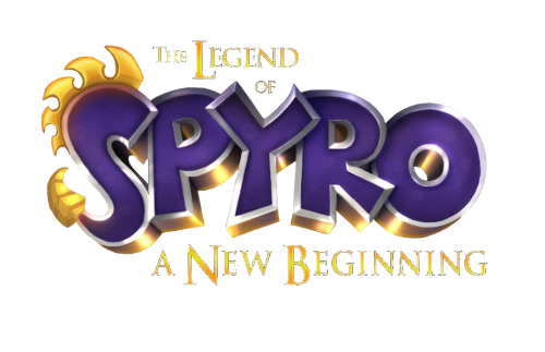 The Legend of Spyro_ A New Beginning-01.png