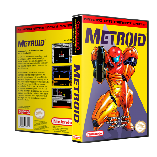 59959d923f92a_Metroid(USA).thumb.png.789b101ab87cf6465e55ceeee343ded9.png