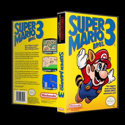 59959d9e2cc62_SuperMarioBros.3(USA)(RevA).thumb.png.8e8ee7e111e05fb37bb700a8618429d2.png