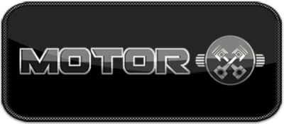 MYY MOTOR 2.png