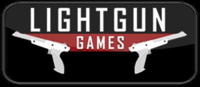 Lightgun Logo 2.png
