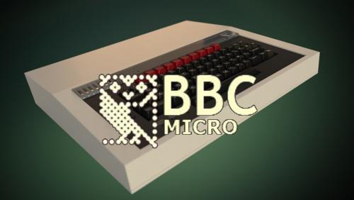 bbcMicro_v01.thumb.png.361194322ef6375f02b46e0dc047a301.png