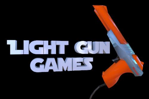 lightgun.png
