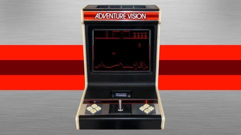 59b3b2f8beac3_EntexAdventureVision.jpg.18d3adb640611325e4519a473f35e1bb.jpg