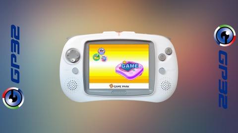 59b3b2feb65cc_GamePark32.jpg.327ed66c1c5214aca8e55faf3da8d09c.jpg