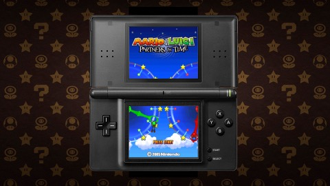 59b3b302bf7a4_NintendoDS.jpg.e71cc139e6ffac7f801de35039ce8503.jpg