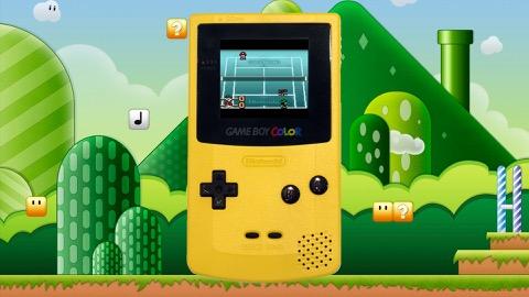 59b3b307a5e6b_NintendoGameBoyColor.jpg.1883f0d9f05fa02c01a15d2d7783cccb.jpg