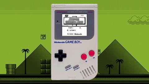 59b3b30956846_NintendoGameBoy.jpg.e0dc652a6372645dba2a57d01f3c4839.jpg