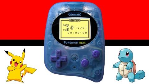 59b3b30b2412e_NintendoPokemonMini.jpg.d79a5e9d8c1481d5bd27167478a0d318.jpg