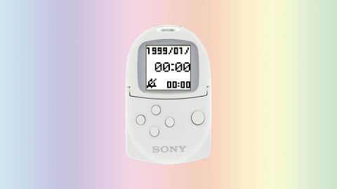 59b3b3170966e_SonyPocketStation.jpg.d3fbdcbf452acaf6a1fe68557c31ff84.jpg