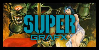 PC Engine SuperGrafx.png