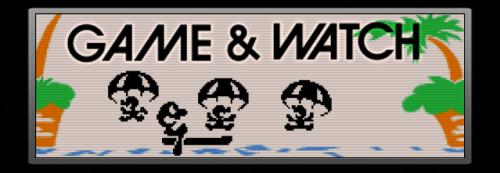 Nintendo Game & Watch.png