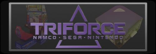 Sega Triforce (1).png