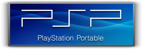 Sony Playstation Portable.png