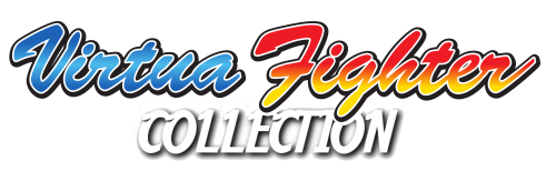 Virtua Fighter Collection.png