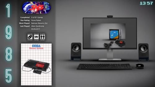 Desktop Screenshot 2017.09.29 - 13.57.36.34.png