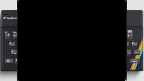 ZX_Spectrum_1080p.png