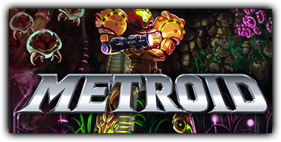 metroid.png.bb915d7d7aa49bbe020970edf32f8672.png