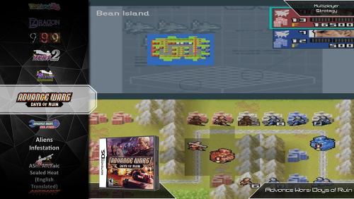Nintendo DS_2.png