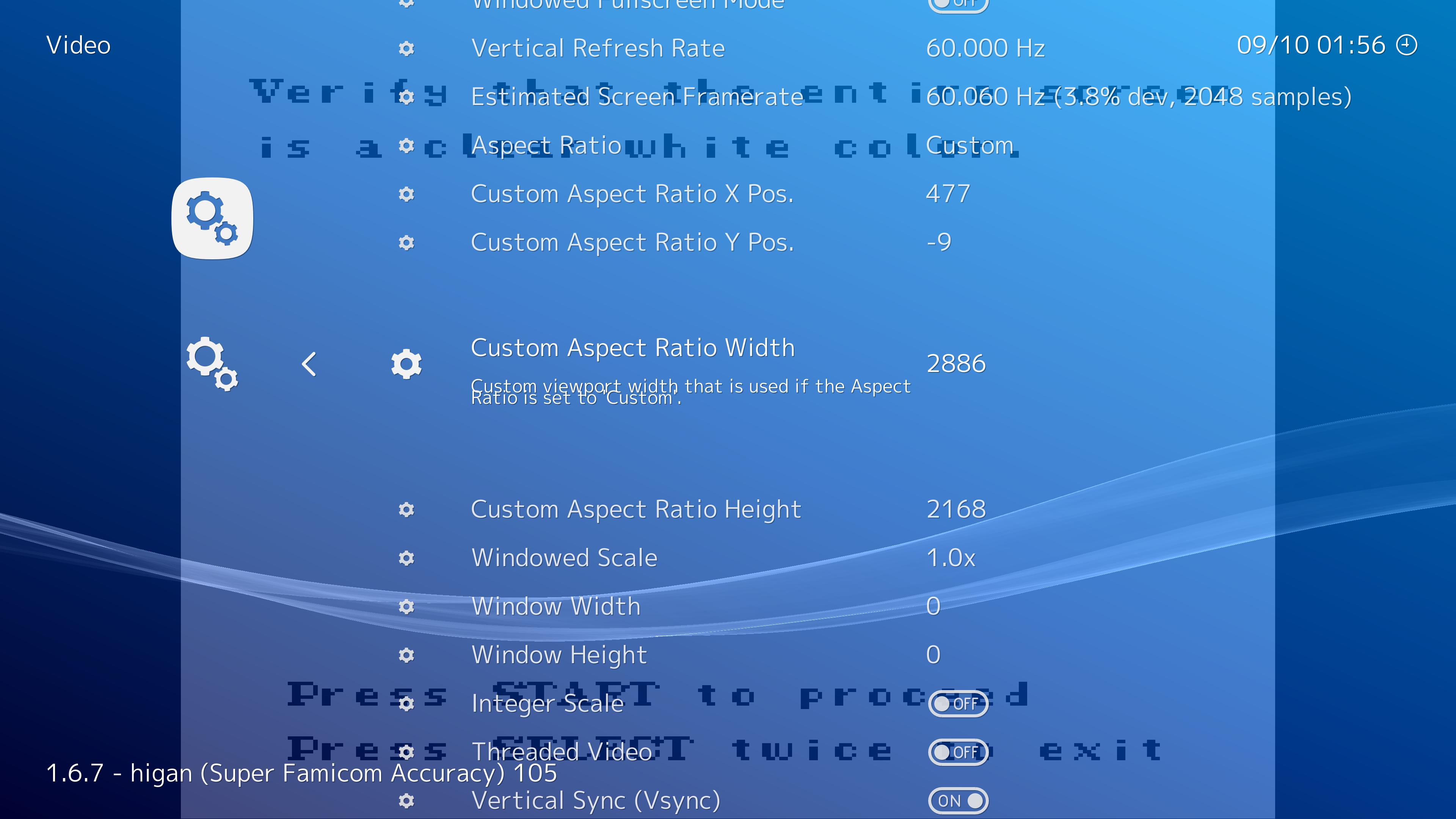 Retroarch Higan Core Now Available - Emulation - LaunchBox