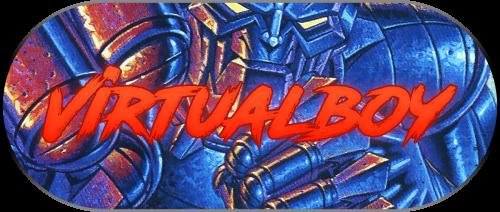 Nintendo Virtualboy V2.png