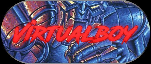Nintendo Virtualboy.png