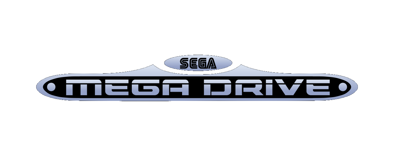 Sega Mega Drive Platform Theme Version 2 16 9 Platform Theme Videos Launchbox Community Forums