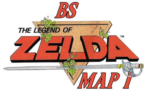 BS Zelda Map 1 (MSU-1).png